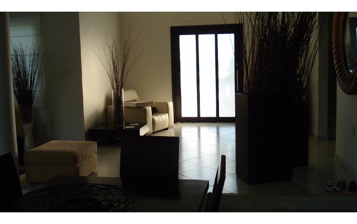 Foto de casa en venta en  , playas de conchal, alvarado, veracruz de ignacio de la llave, 1518343 No. 06
