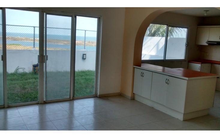 Foto de casa en venta en  , playas de conchal, alvarado, veracruz de ignacio de la llave, 1543110 No. 04