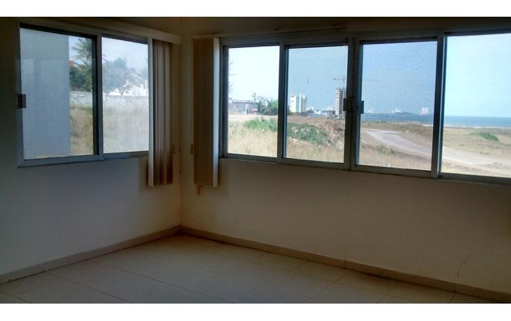 Foto de casa en venta en  , playas de conchal, alvarado, veracruz de ignacio de la llave, 1543110 No. 07