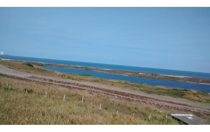 Foto de casa en venta en  , playas de conchal, alvarado, veracruz de ignacio de la llave, 1543110 No. 20