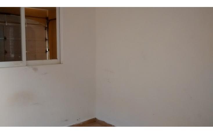 Foto de casa en venta en  , playas de conchal, alvarado, veracruz de ignacio de la llave, 1543110 No. 23