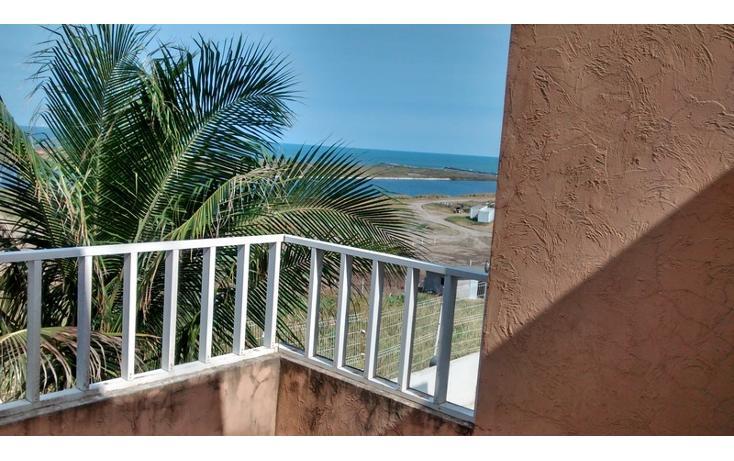 Foto de casa en venta en  , playas de conchal, alvarado, veracruz de ignacio de la llave, 1543110 No. 25