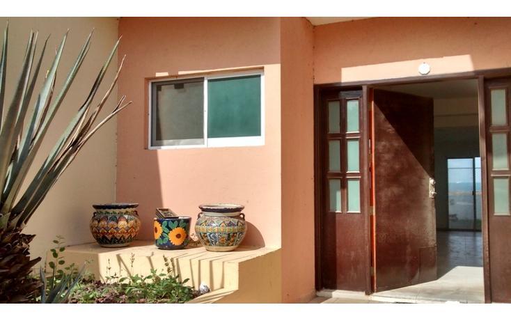 Foto de casa en venta en  , playas de conchal, alvarado, veracruz de ignacio de la llave, 1543110 No. 28