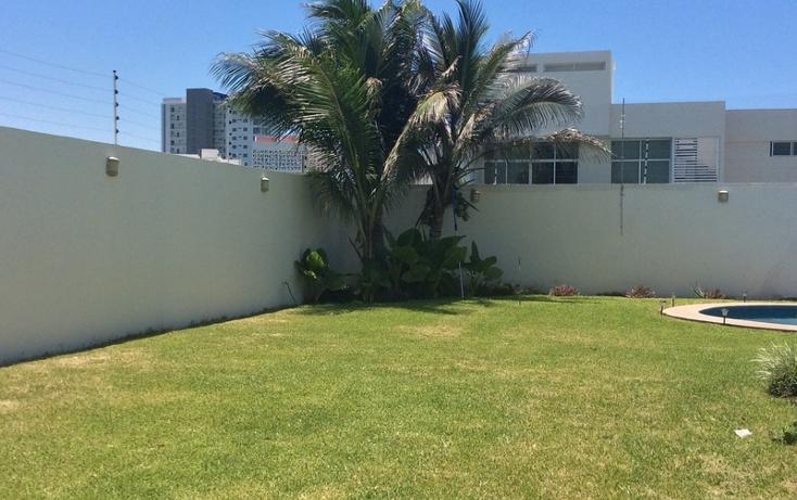Foto de casa en venta en  , playas de conchal, alvarado, veracruz de ignacio de la llave, 1640039 No. 04