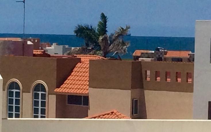 Foto de casa en venta en  , playas de conchal, alvarado, veracruz de ignacio de la llave, 1640039 No. 31