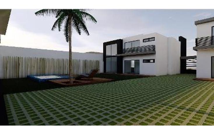 Foto de casa en venta en  , playas de conchal, alvarado, veracruz de ignacio de la llave, 1811090 No. 02