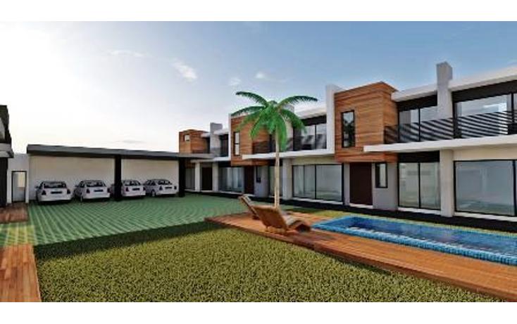 Foto de casa en venta en  , playas de conchal, alvarado, veracruz de ignacio de la llave, 1811090 No. 03
