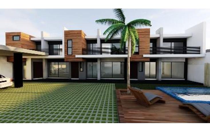 Foto de casa en venta en  , playas de conchal, alvarado, veracruz de ignacio de la llave, 1811090 No. 04