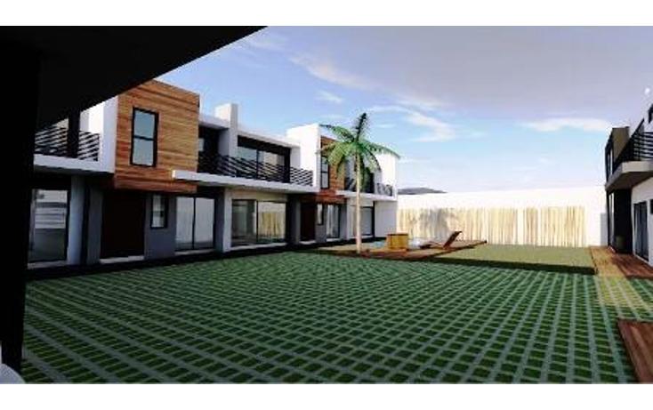 Foto de casa en venta en  , playas de conchal, alvarado, veracruz de ignacio de la llave, 1811090 No. 05