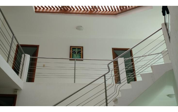 Foto de casa en venta en  , playas de conchal, alvarado, veracruz de ignacio de la llave, 2043513 No. 06
