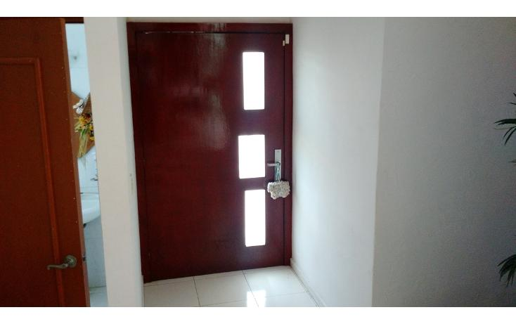 Foto de casa en venta en  , playas de conchal, alvarado, veracruz de ignacio de la llave, 2043513 No. 07