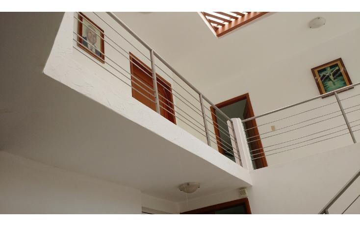 Foto de casa en venta en  , playas de conchal, alvarado, veracruz de ignacio de la llave, 2043513 No. 09