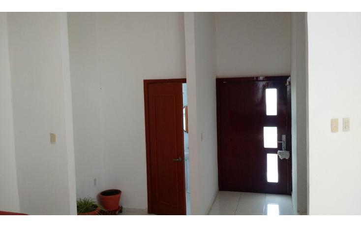 Foto de casa en venta en  , playas de conchal, alvarado, veracruz de ignacio de la llave, 2043513 No. 10