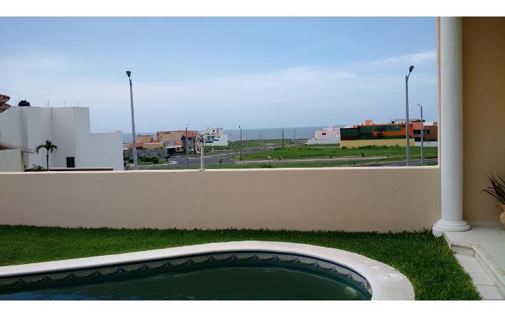 Foto de casa en venta en  , playas de conchal, alvarado, veracruz de ignacio de la llave, 2043513 No. 17