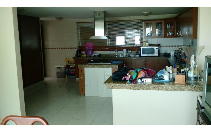 Foto de casa en venta en  , playas de conchal, alvarado, veracruz de ignacio de la llave, 2043513 No. 20