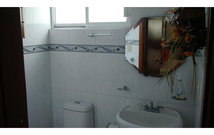 Foto de casa en venta en  , playas de conchal, alvarado, veracruz de ignacio de la llave, 2043513 No. 22