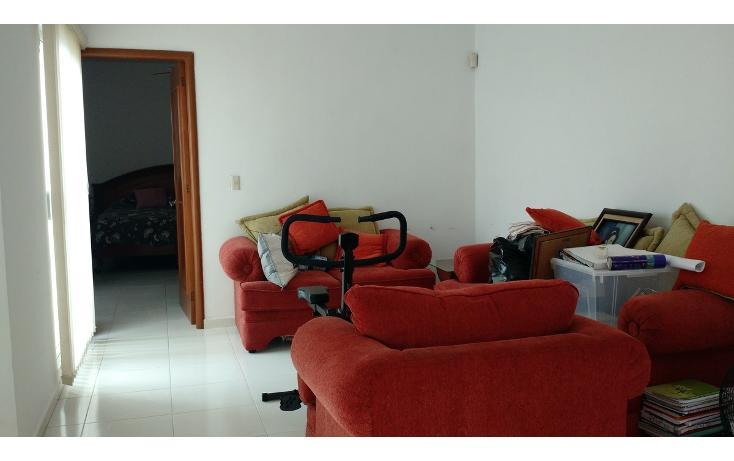 Foto de casa en venta en  , playas de conchal, alvarado, veracruz de ignacio de la llave, 2043513 No. 24