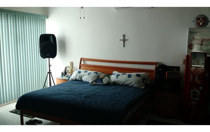 Foto de casa en venta en  , playas de conchal, alvarado, veracruz de ignacio de la llave, 2043513 No. 25