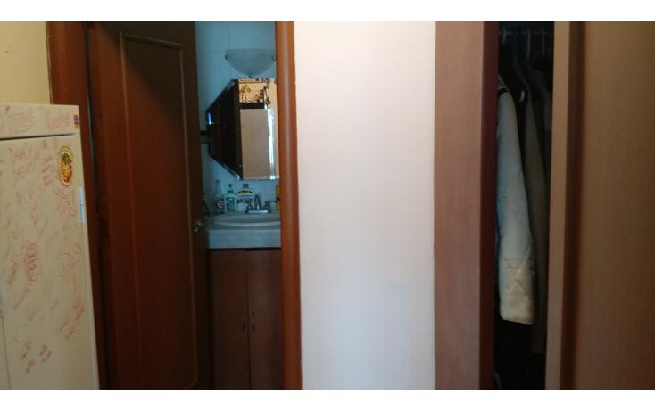 Foto de casa en venta en  , playas de conchal, alvarado, veracruz de ignacio de la llave, 2043513 No. 26