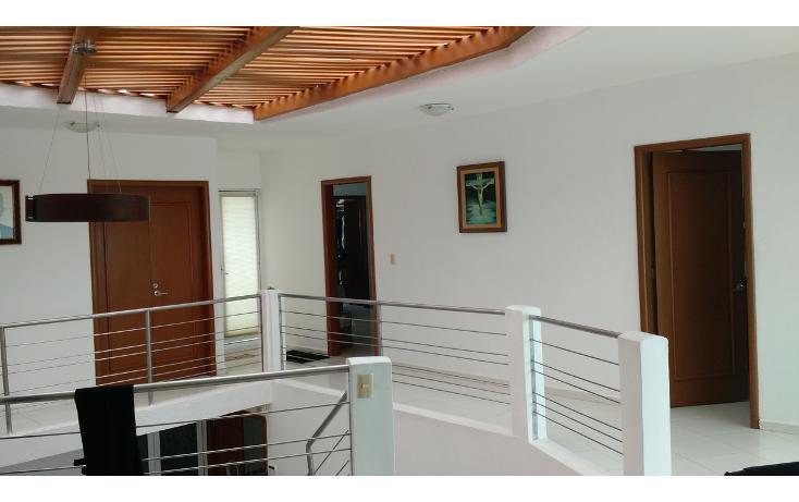 Foto de casa en venta en  , playas de conchal, alvarado, veracruz de ignacio de la llave, 2043513 No. 29