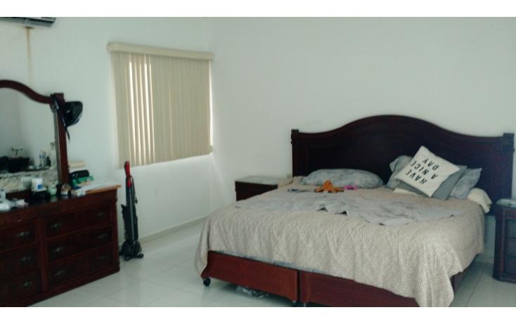 Foto de casa en venta en  , playas de conchal, alvarado, veracruz de ignacio de la llave, 2043513 No. 30