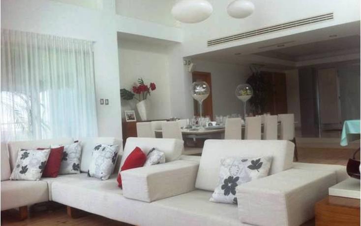 Foto de casa en venta en  , playas de conchal, alvarado, veracruz de ignacio de la llave, 2622250 No. 02