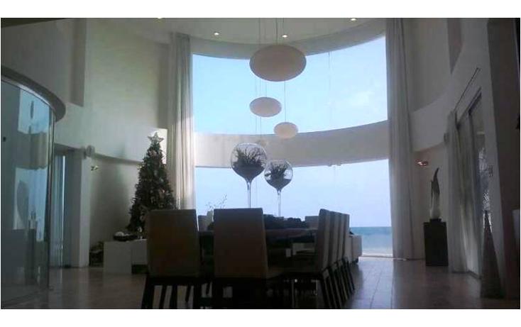 Foto de casa en venta en  , playas de conchal, alvarado, veracruz de ignacio de la llave, 2622250 No. 03