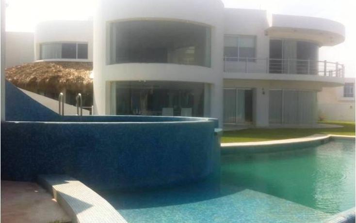 Foto de casa en venta en  , playas de conchal, alvarado, veracruz de ignacio de la llave, 2622250 No. 05