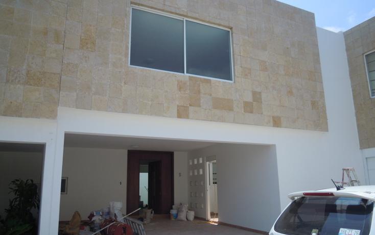 Foto de casa en venta en  , playas de conchal, alvarado, veracruz de ignacio de la llave, 604409 No. 02