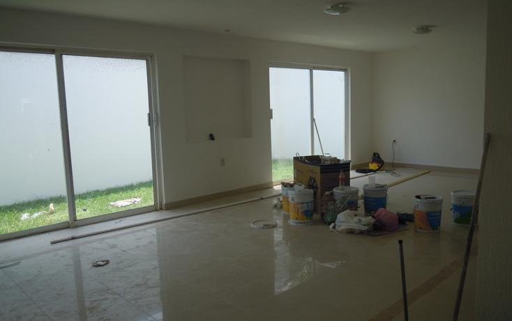 Foto de casa en venta en  , playas de conchal, alvarado, veracruz de ignacio de la llave, 604409 No. 03
