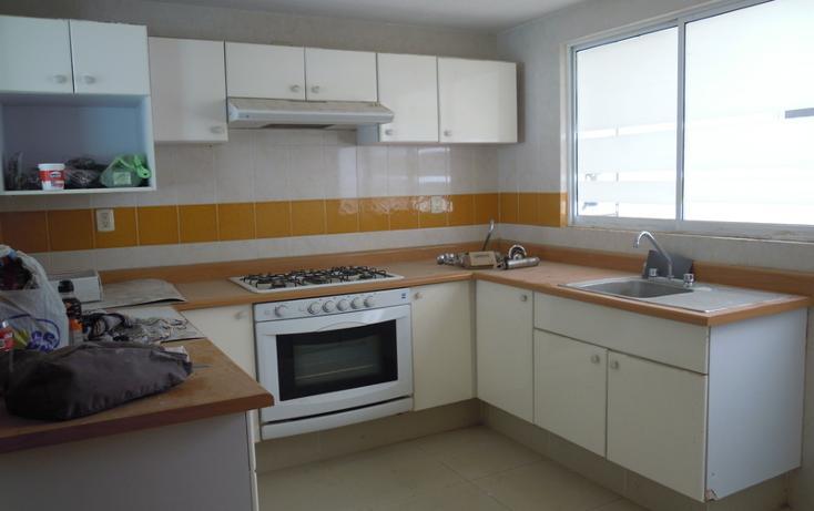 Foto de casa en venta en  , playas de conchal, alvarado, veracruz de ignacio de la llave, 604409 No. 04