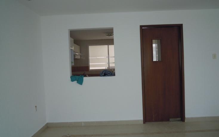 Foto de casa en venta en  , playas de conchal, alvarado, veracruz de ignacio de la llave, 604409 No. 05