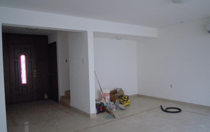 Foto de casa en venta en  , playas de conchal, alvarado, veracruz de ignacio de la llave, 604409 No. 06