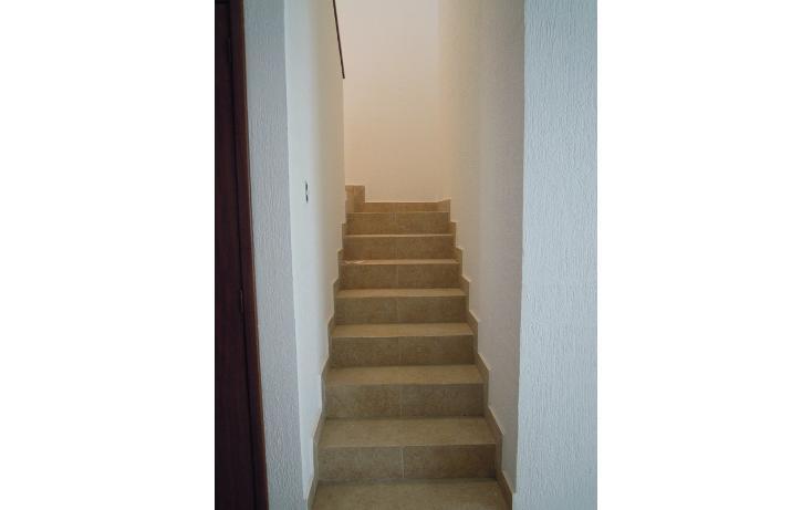 Foto de casa en venta en  , playas de conchal, alvarado, veracruz de ignacio de la llave, 604409 No. 10