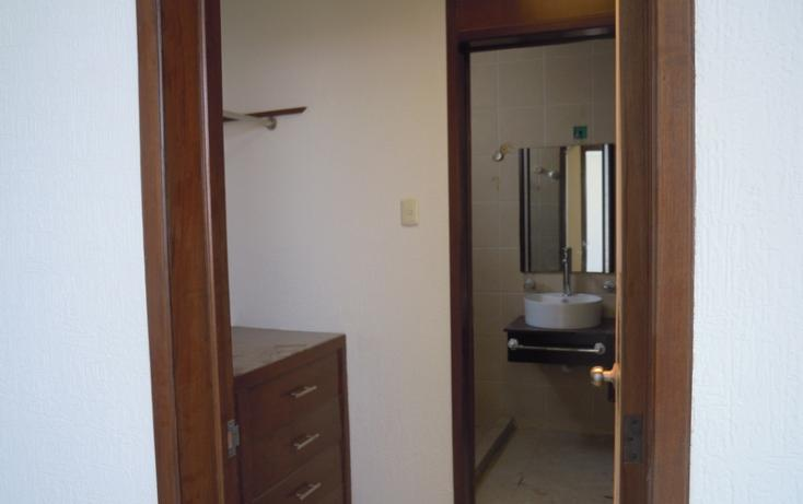 Foto de casa en venta en  , playas de conchal, alvarado, veracruz de ignacio de la llave, 604409 No. 11