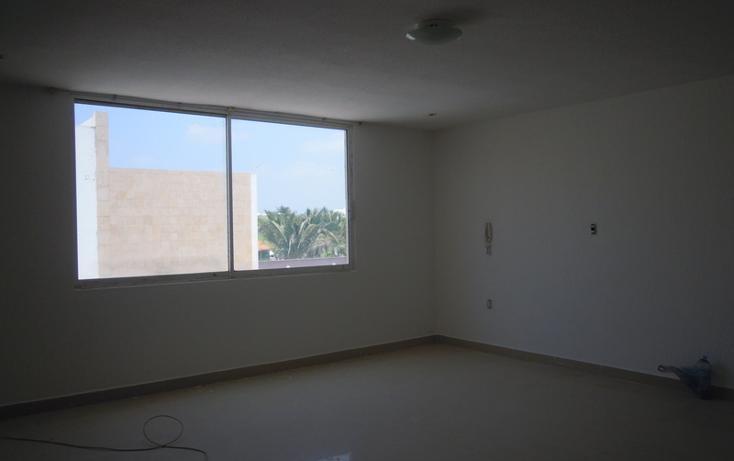 Foto de casa en venta en  , playas de conchal, alvarado, veracruz de ignacio de la llave, 604409 No. 12