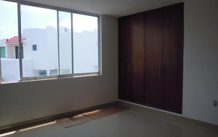 Foto de casa en venta en  , playas de conchal, alvarado, veracruz de ignacio de la llave, 604409 No. 13