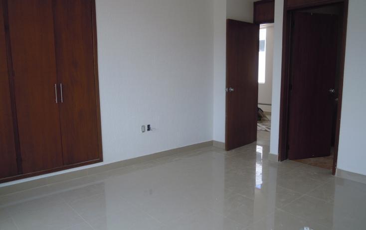 Foto de casa en venta en  , playas de conchal, alvarado, veracruz de ignacio de la llave, 604409 No. 14
