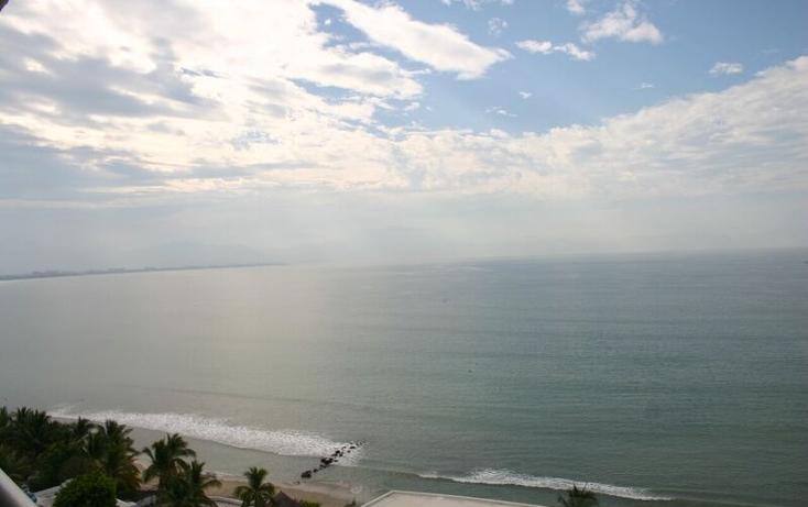 Foto de departamento en venta en  , playas de huanacaxtle, bah?a de banderas, nayarit, 1246885 No. 06