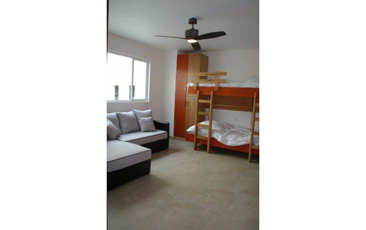 Foto de departamento en venta en  , playas de huanacaxtle, bah?a de banderas, nayarit, 1246885 No. 10