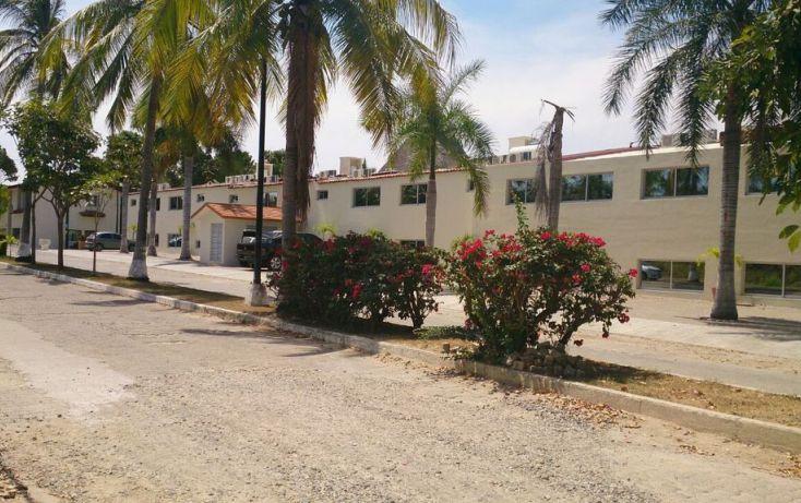 Foto de terreno habitacional en venta en, playas de huanacaxtle, bahía de banderas, nayarit, 1279293 no 08