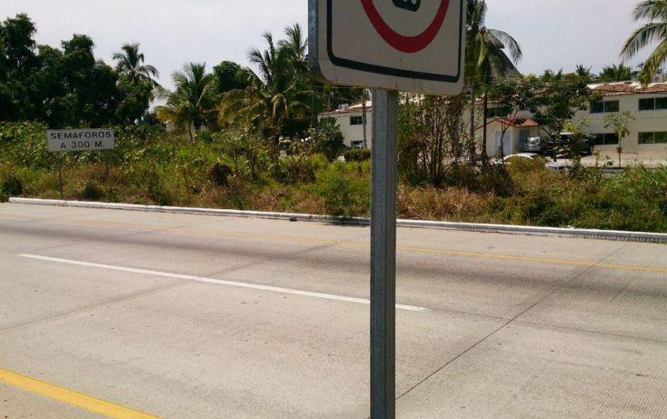 Foto de terreno habitacional en venta en, playas de huanacaxtle, bahía de banderas, nayarit, 1279293 no 09