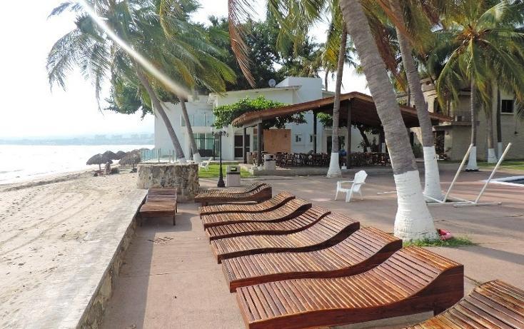 Foto de casa en renta en  , playas de huanacaxtle, bahía de banderas, nayarit, 1403521 No. 01