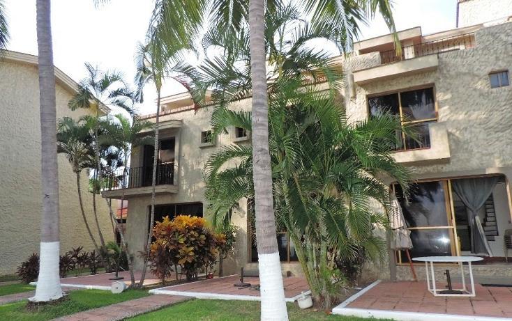 Foto de casa en renta en  , playas de huanacaxtle, bahía de banderas, nayarit, 1403521 No. 04