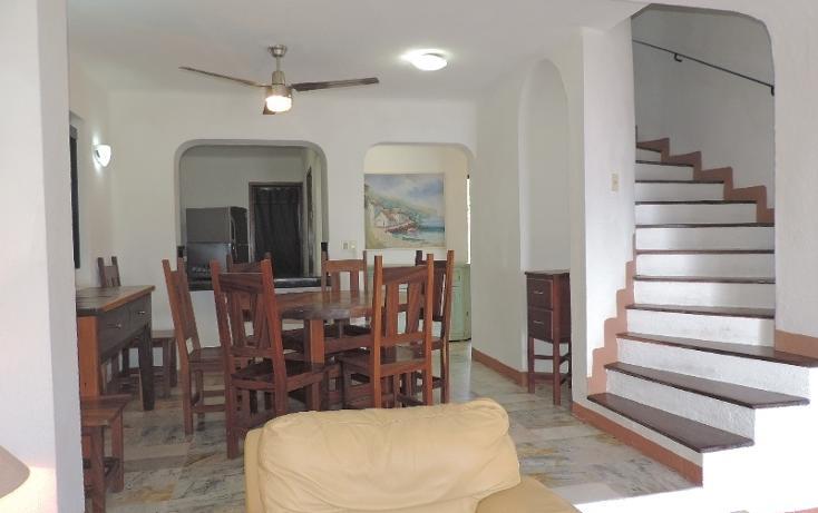 Foto de casa en renta en  , playas de huanacaxtle, bahía de banderas, nayarit, 1403521 No. 06