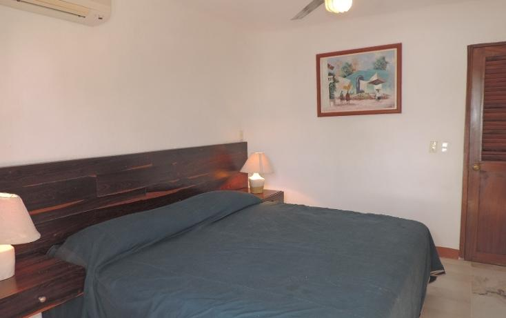 Foto de casa en renta en  , playas de huanacaxtle, bahía de banderas, nayarit, 1403521 No. 07