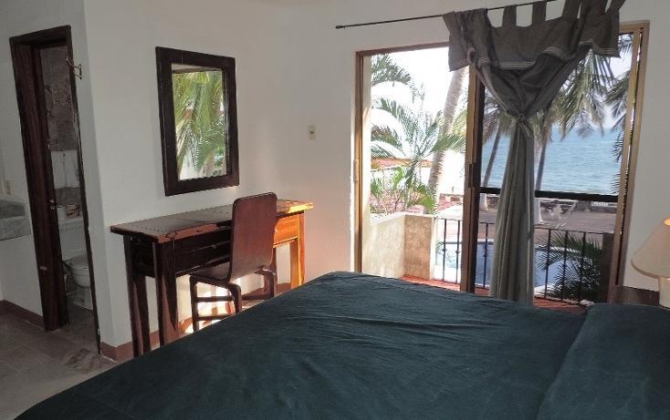 Foto de casa en renta en  , playas de huanacaxtle, bahía de banderas, nayarit, 1403521 No. 08