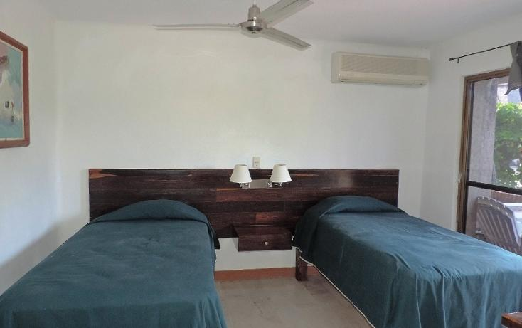 Foto de casa en renta en  , playas de huanacaxtle, bahía de banderas, nayarit, 1403521 No. 09