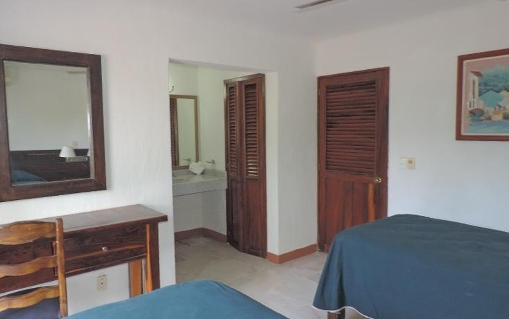 Foto de casa en renta en  , playas de huanacaxtle, bahía de banderas, nayarit, 1403521 No. 10