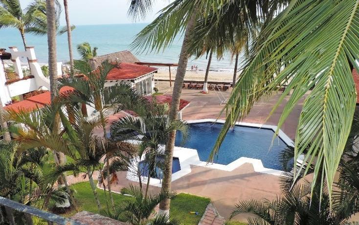 Foto de casa en renta en  , playas de huanacaxtle, bahía de banderas, nayarit, 1403521 No. 13